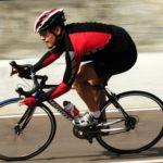 Bici da corsa: Endurance, Racing o Chrono? Quale scegliere e perché