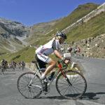 Bici da corsa per principianti: quale bici scegliere per iniziare