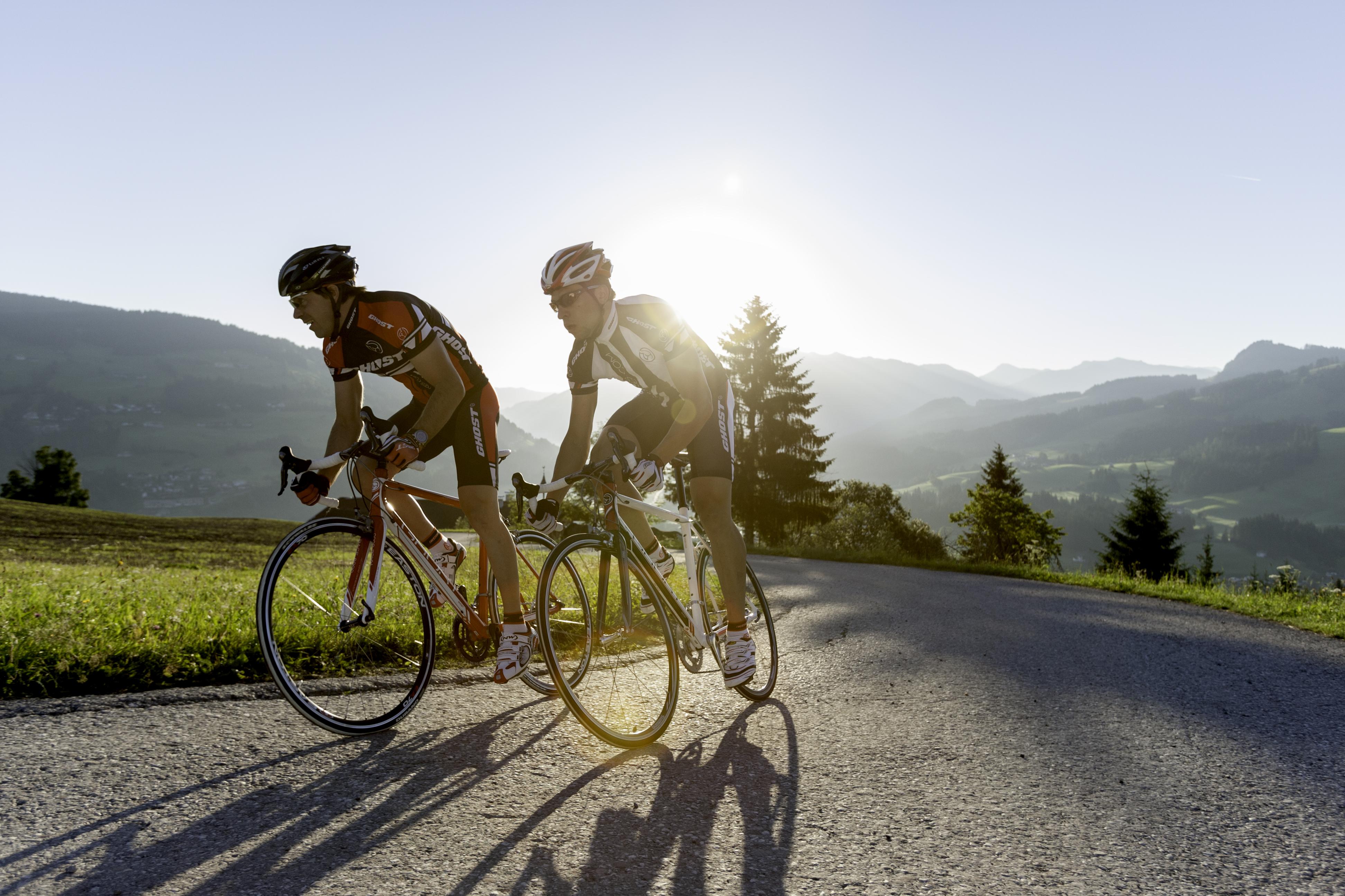 bici da corsa caratteristiche tecniche