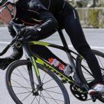 Bici da corsa: guida all'acquisto. Come scegliere una bici da corsa