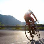 I 5 migliori modelli di bici da corsa di SEMPRE