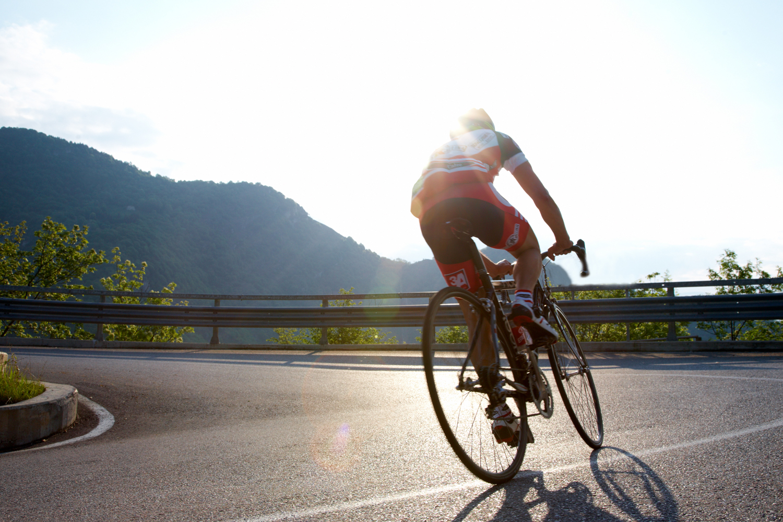 bici da corsa modelli migliori