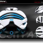 Il casco: cos'è e funzioni principali