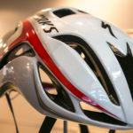 I 5 migliori caschi per bici da corsa e MTB secondo le vostre recensioni