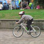 Bici da corsa per bambino: ecco quale scegliere