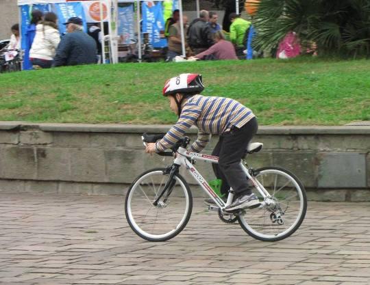 modelli bici corsa bambini da scegliere