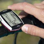 Perché allenarsi con il cardiofrequenzimetro?