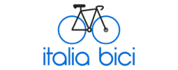 Italia Bici