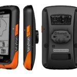 I 5 migliori ciclocomputer GPS per ciclisti