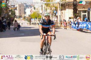 danilo cillo ciclista professionista