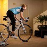 Rulli bici: cosa sono, a cosa servono, quali i migliori