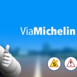 Guida Michelin percorsi stradali, cos'è e come si utilizza