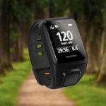 Orologio GPS: cos'è, a cosa serve, come utilizzarlo, modelli migliori